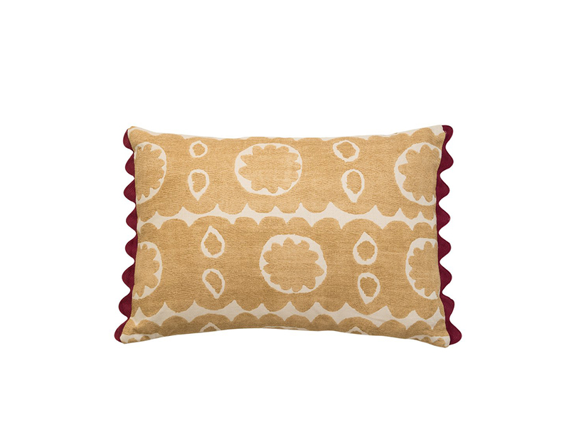 wicklewood osborne cushion
