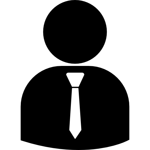 business-person-silhouette-wearing-tie (2)
