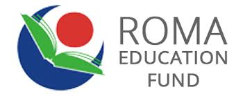 The Roma Education Fund (REF)