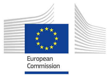 Evaluation of the EU Framework for National Roma Integration Strategies up to 2020