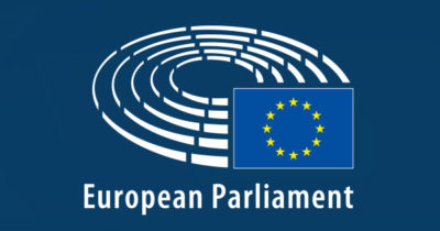 Strong European Parliament call to address antigypsyism