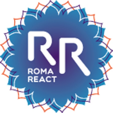 Call for RomaReact Online Competition