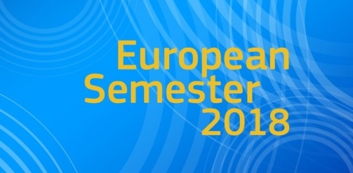 European Semester 2018: Will EU Members States include Roma in their National Reform Programmes?