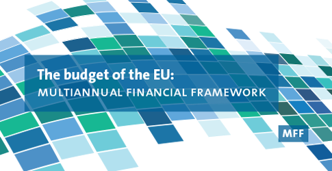 Will the next Multi-Annual Financial Framework Post 2020 focus on the human right dimension?