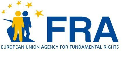 Roma Traineeship at the European Union Agency for Fundamental Rights (FRA)
