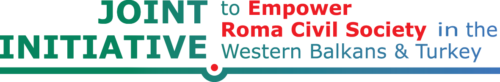 Roma Active Albania and ERGO Network Award the Most Roma Friendly Mayors