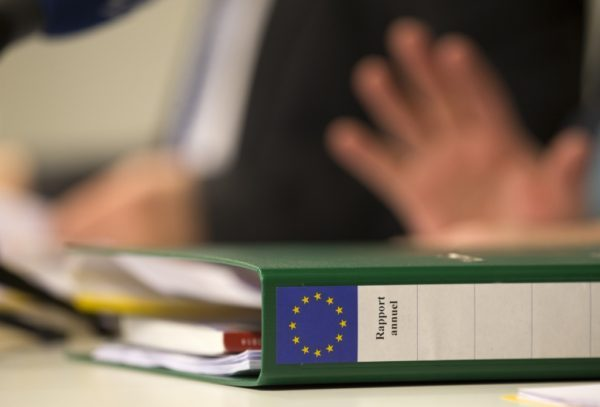 Roma rights organisations respond to EU inclusion plans