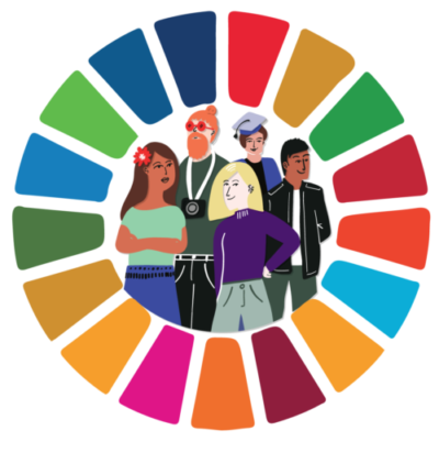 Sustainable Development Goals for Roma Inclusion