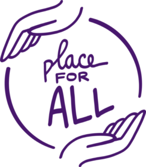 A Place for All
