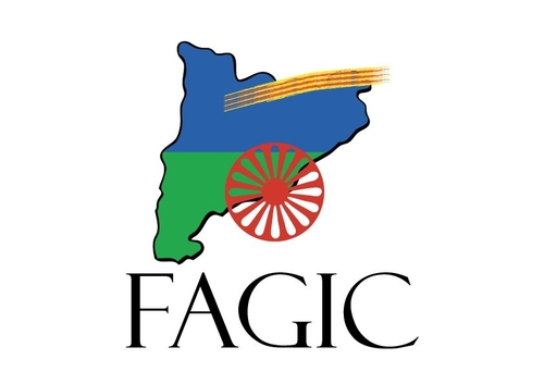 FAGIC events with Roma women