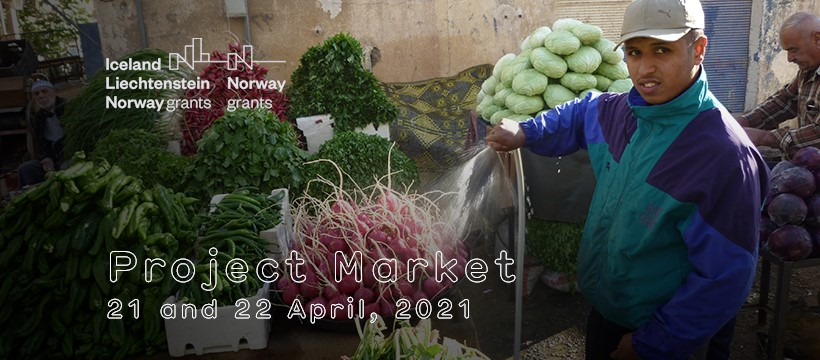Project Market: New solutions to old Problems