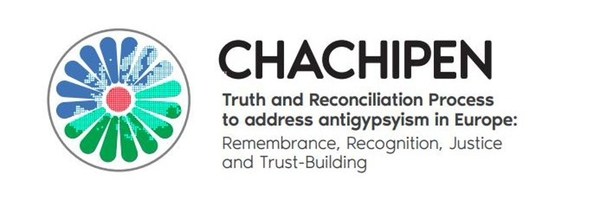 Launch event of Chachipen project