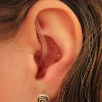 earmould