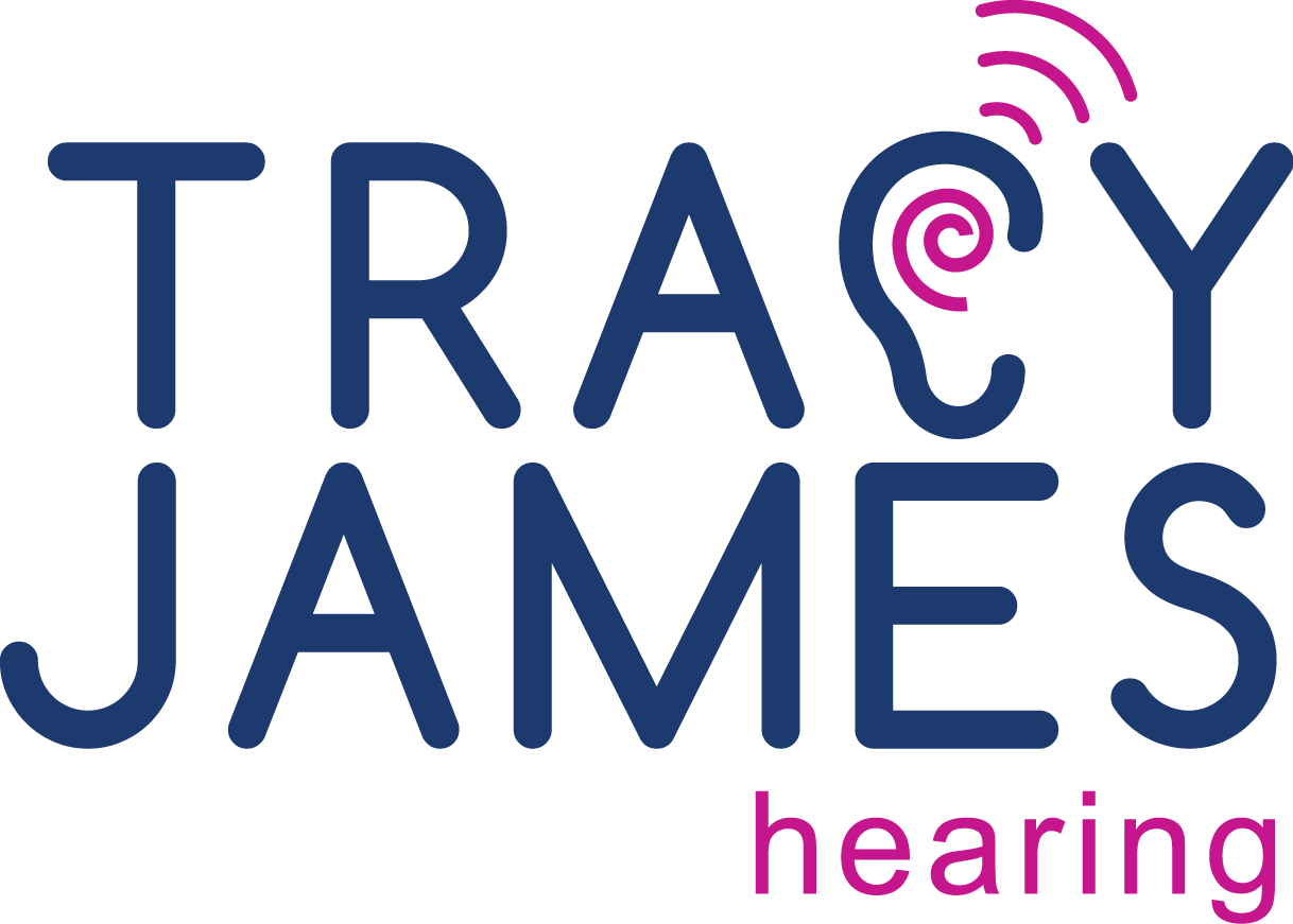 Tracy James Hearing | Hearing Specialist for adults and children in Newbury, Berkshire and across the Southwest