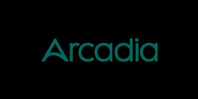Arcadia 400x200 Green