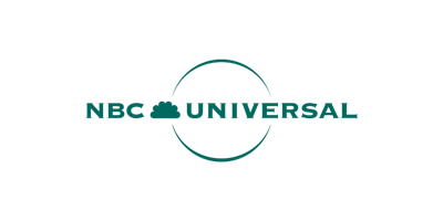 NBC 400x200 Green