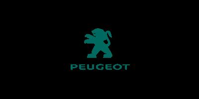 Peugoet 400x200 Green