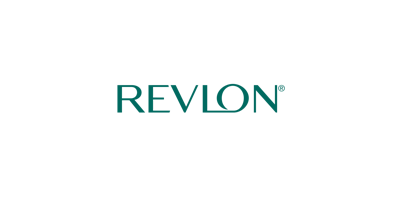 Revlon 400x200 Green