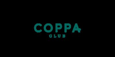 coppa 400x200 Green