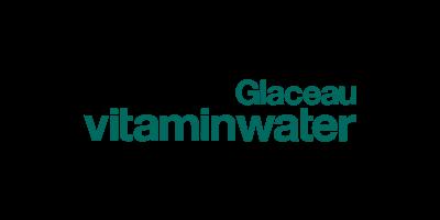 vitaminwater 400x200 Green