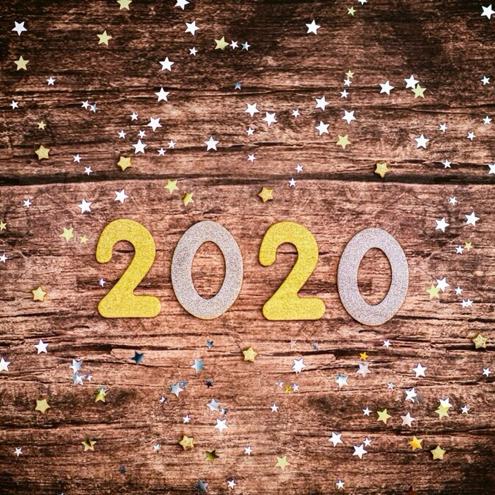 favola blog feature news 2020trends