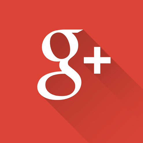 favola blog feature news google+
