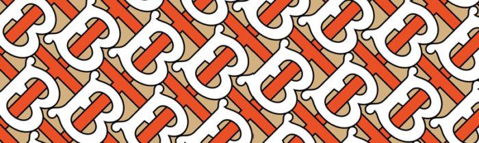 favola blog news banner burberry