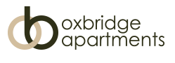 Oxbridge Apartments