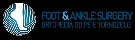 Foot & Ankle Surgery – Ortopedia do Pé e Tornozelo | Tratamento Joanetes - Foot & Ankle Surgery – Ortopedia do Pé e Tornozelo (Joanetes) | Ortopedistas tratamento Joanetes, patologias Pé e Tornozelo. Tratamento Joanetes em Lisboa. Tratamento Joanetes em Setúbal. Tratamento em Faro, Algarve.