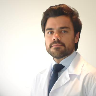 Dr João Vide