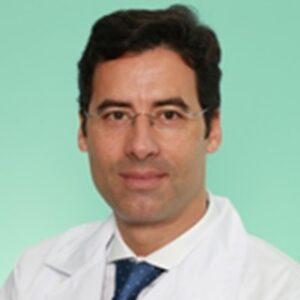 Dr Manuel Sousa