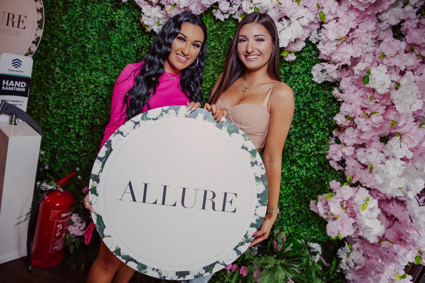 allure-(37)