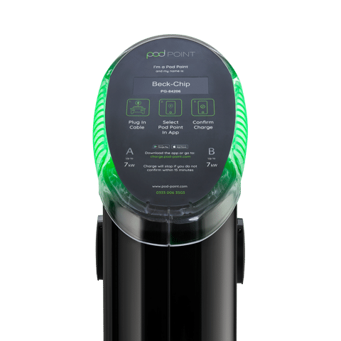 SPA is an commercial maintenance company and OZEV approved EV workplace charger installer covering London, Greater London, the South East of England (including Cambridge, Watford, Reading, Guilford and Maidstone), South Yorkshire (Sheffield) and the Midlands (including Northampton, Milton Keynes, Luton, Oxford, Birmingham, Leicester, Derby, Nottingham, Peterborough, Coventry). We provide EV installation services across the commercial office, industrial, and retail sectors.