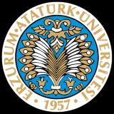 Erzurum_Ataturk_Universitesi-logo-E3DAEFD0D8-seeklogo.com