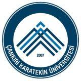 ankırı_Karatekin_Üniversitesi_logosu-or1n6p9ob7y7mxs7eg2nol8srd24w6sagjl29gr0ao
