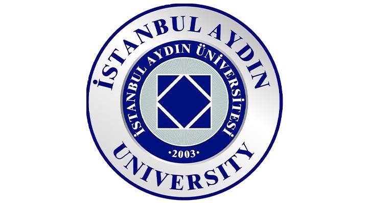 aydin_univ