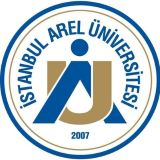 istanbul-arel-university