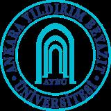 ankara-yildirim-beyazit-universitesi-logo-4CED19E653-seeklogo.com