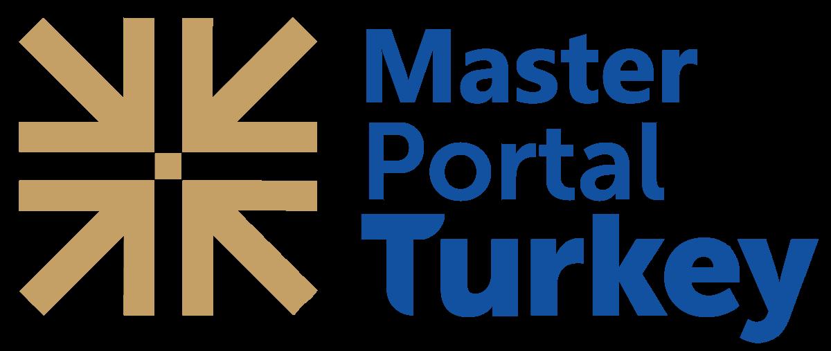Master Portal Turkey