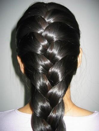 Natural Hair Braiding Styles 2021