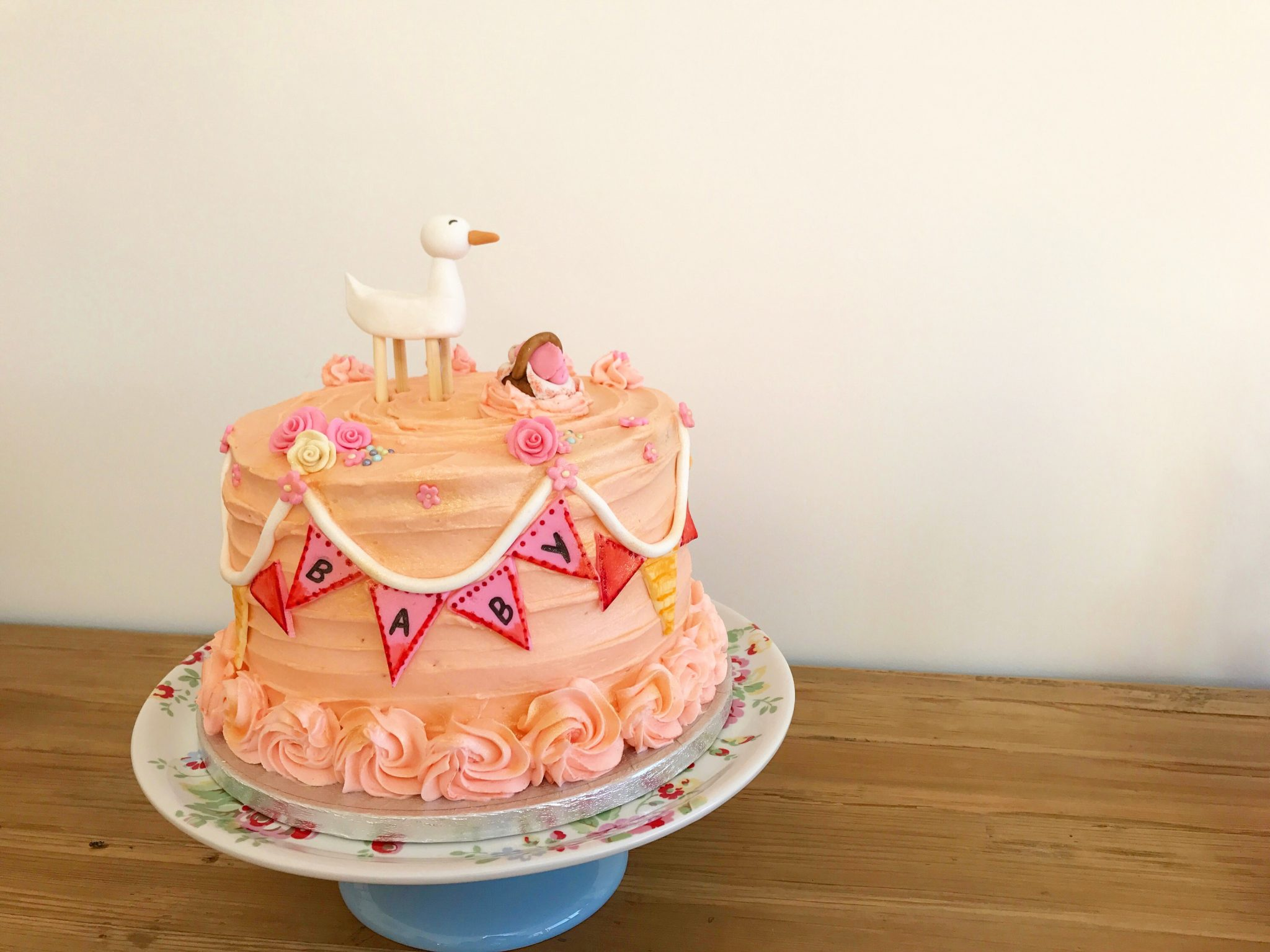 Best Celebration Cakes
