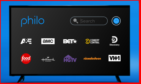 Philo TV Free Trial Sign Up Tips 2021