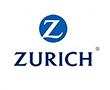 Zurich seguros quijote