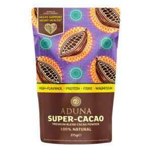 Aduna Super-Cacao Powder