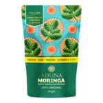 Aduna Moringa Powder