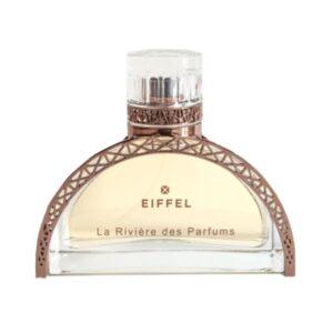 Gustave Eiffel La Riviere des Parfums