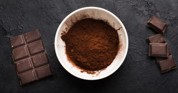 Cacao In Your Diet Should Be Guilt-Free