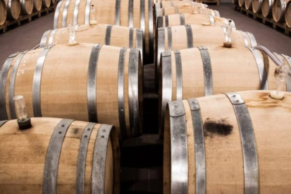 Wine Temperature And How It Affects Wine Tasting