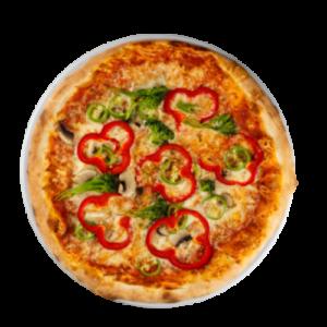 PizzaPaprika_Top