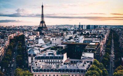 Feedback from Highcliffe School Tour to Paris